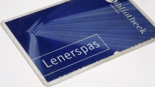 ETUI LENERSPAS 89X119X0.2MM (1000)