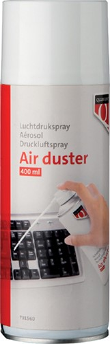 REINIGING QUANTORE AIR DUSTER 350 Milliliter
